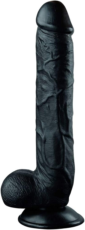 AlbertV Mens Shania Twain Hoodies Sweater With Pocket Black
