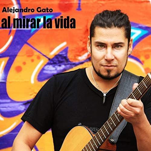 Alejandro Gato