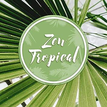 Zen Tropical