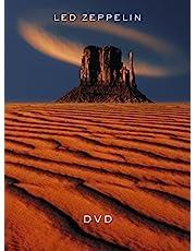 Led Zeppelin [DVD]