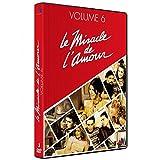 Le Miracle De l'amour-Volume 6