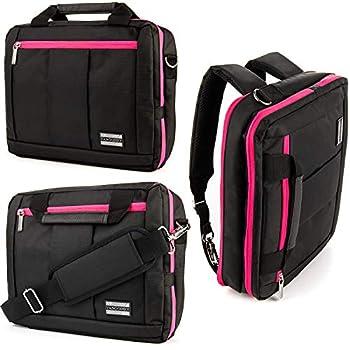 15.6 Inch Laptop Backpack Shoulder Bag for Dell Inspiron 15 3180 3501 3502 3505 3573 3580 3583 3584 3585 5502 5570 5582 5584 5585 7501 7506 7580 7586 7590 Vostro 15 3500 3584 5502 5568 5581 5590
