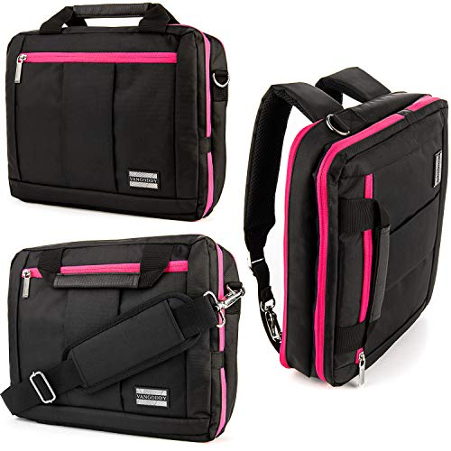 13.3 14 in Laptop Shoulder Bag for Dell Inspiron 5391 7390 5400 5481 5491...