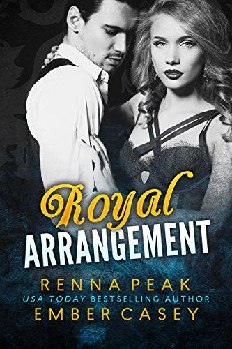 Royal Arrangement