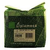 Plameca Boldo Hojas Triturado 1 Kg 200 g
