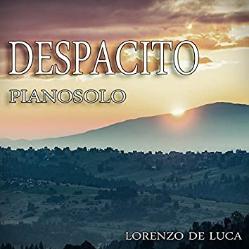 Despacito (Piano Solo)