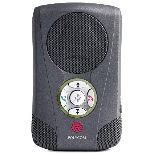 Polycom CX100 Speakerphone für Verwendung mit MS Office
