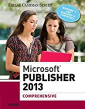 Best microsoft publisher 2013 comprehensive Reviews