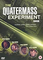 The Quatermass Experiment: BBC