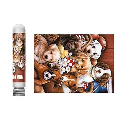 URIBAKY Erwachsene Puzzles 150 Stück großes Puzzlespiel Kinder Puzzle,Spielzeug Interessantes Spielzeug Personalisiertes Geschenk