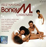 Feliz Navidad (A wonderful Boney M.Chris