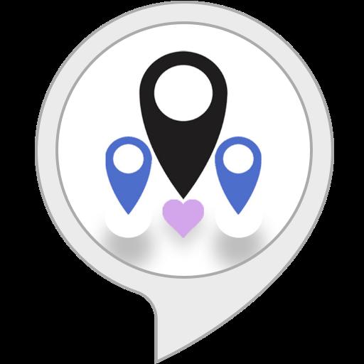 Location Family Tracker