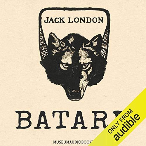 Batard cover art