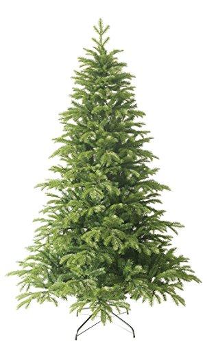 FOREVER Green Premium 958802 Anson...