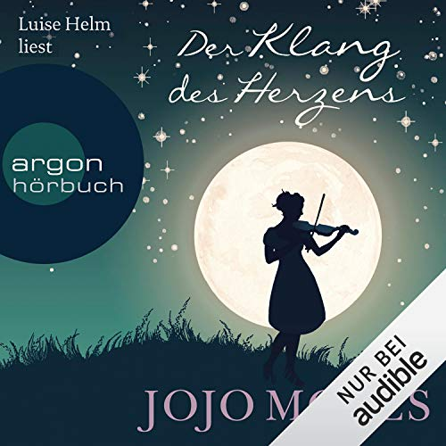 Der Klang des Herzens  By  cover art