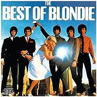 Best of: BLONDIE by BLONDIE