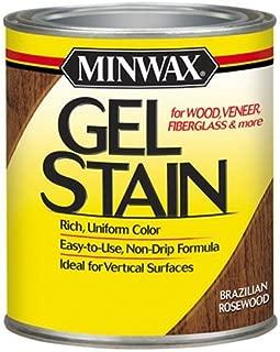 Best gel stain antique walnut Reviews