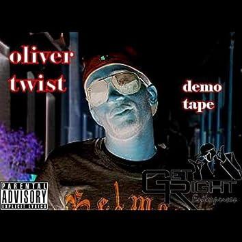 Oliver Twist Demo