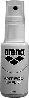 ARENA 0000095047-020 Spray Antivaho, Unisex, Transparente, Universal