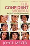 The Confident Woman:...image