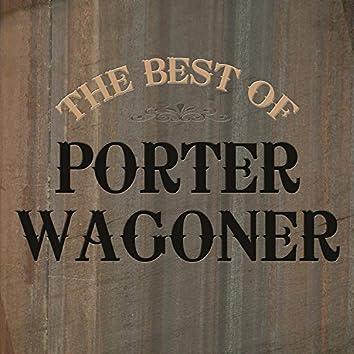 The Best of Porter Wagoner