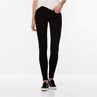 Levi's Women's 710 Super Skinny Jeans Jeans