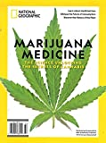 National Geographic USA - Special-MARIJUANA MEDICINE