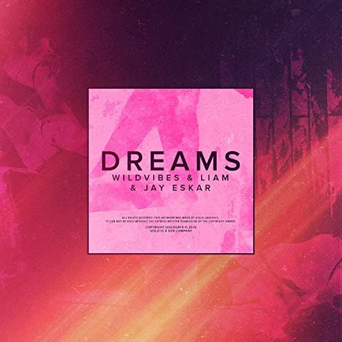 Liam Samuel feat. Wildvibes & Jay Eskar