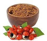 Guarana Powder Organic 200g High Quality Guarana Extract Powder by Everyday Superfood
