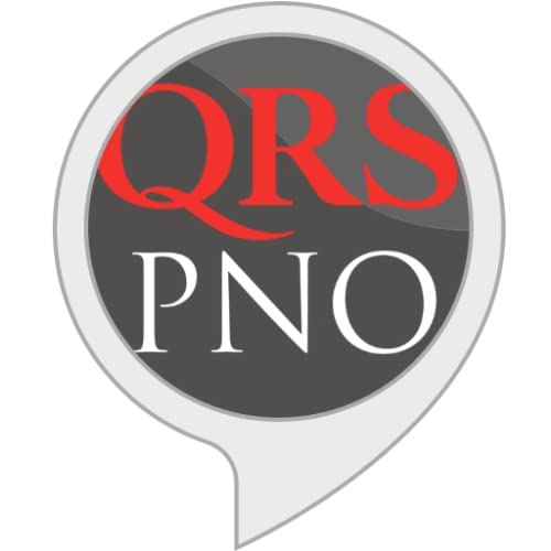 QRS PNO