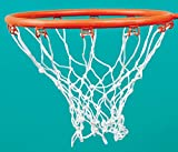 Sure Shot - Red de Netball