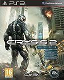 Crysis 2 - Limited Edition [Edizione: Regno Unito]