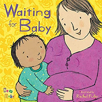 Best waiting for baby book Reviews
