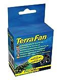 Lucky Reptile TF-2 Ventilateur pour Terrarium avec Ventilateur...