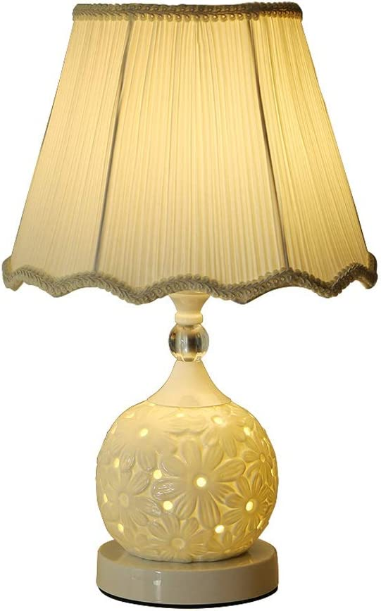NARUJUBU Nordic Modern Designs Home Tampa Mall Decorative Table Lamps Sales for sale Lamp