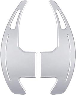 HARLEY BLAKE Índice del Cuerpo báscula electrónica Inteligente báscula de baño báscula Digital báscula báscula Pantalla LCD