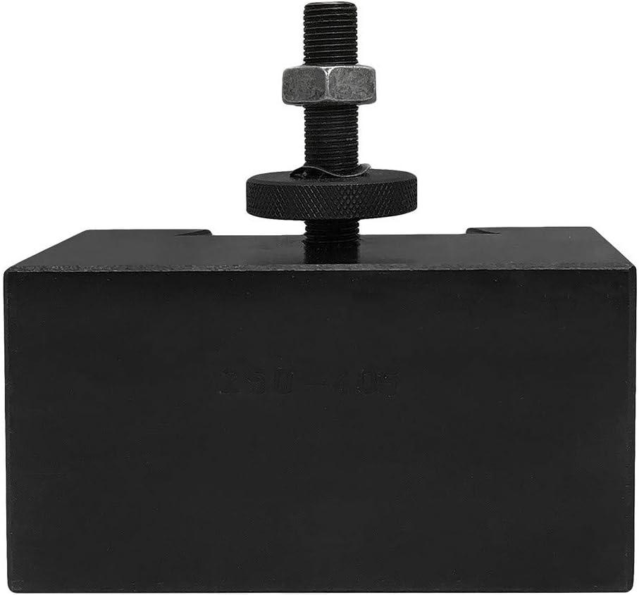 MH GLOBAL CA#5 MT3 Quick Change 人気上昇中 Drilling Taper 安心の定価販売 for Morse Holder