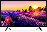 Acer (32 inches) P series HD Ready Android Smart LED TV