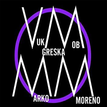 Greska