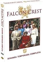 Falcon Crest - Temporada 2