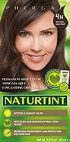海外直送品 Naturtint Natural Chestnut (4n), 5.98 oz