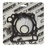 Wiseco W5942 Big Bore Replacement Gasket Kit -...