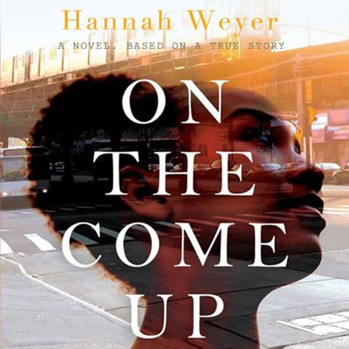 On the Come Up cover art