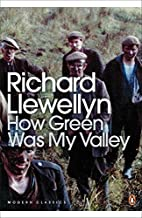 Best how green how green was my valley Reviews