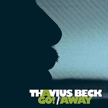 Go!/Away