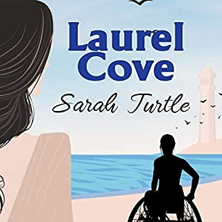 Laurel Cove                   By:                                                                                                                                 Sarah Turtle                               Narrated by:                                                                                                                                 Amie Lyn Hornick                      Length: 7 hrs and 19 mins     Not rated yet     Overall 0.0