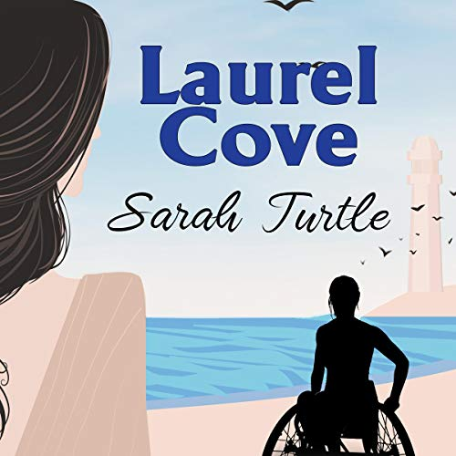 Laurel Cove  By  cover art