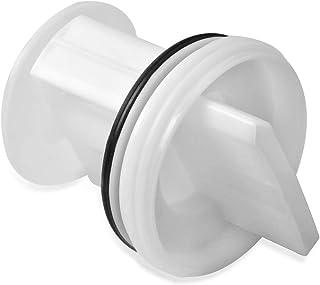 Filtre à peluches de rechange pour machine à laver Bosch 00605010