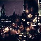 LIES & TIES