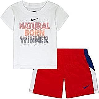 nike natural born winner